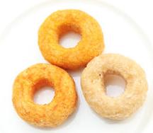 皮肤黑与白取决于日常饮食