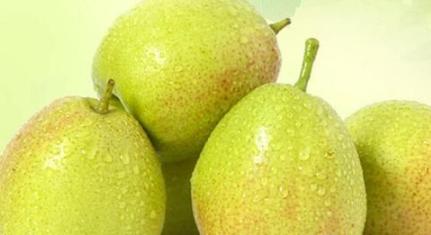 膨化食品加盟厂家提醒你秋季适合吃什么水果?