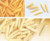 膨化食品的分类有哪些