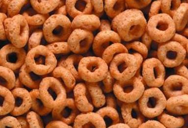 膨化食品具有的特点有什么呢?