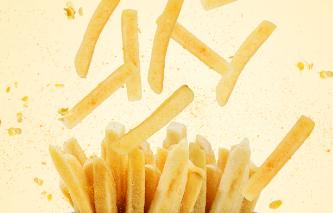 食用膨化食品有什么好处